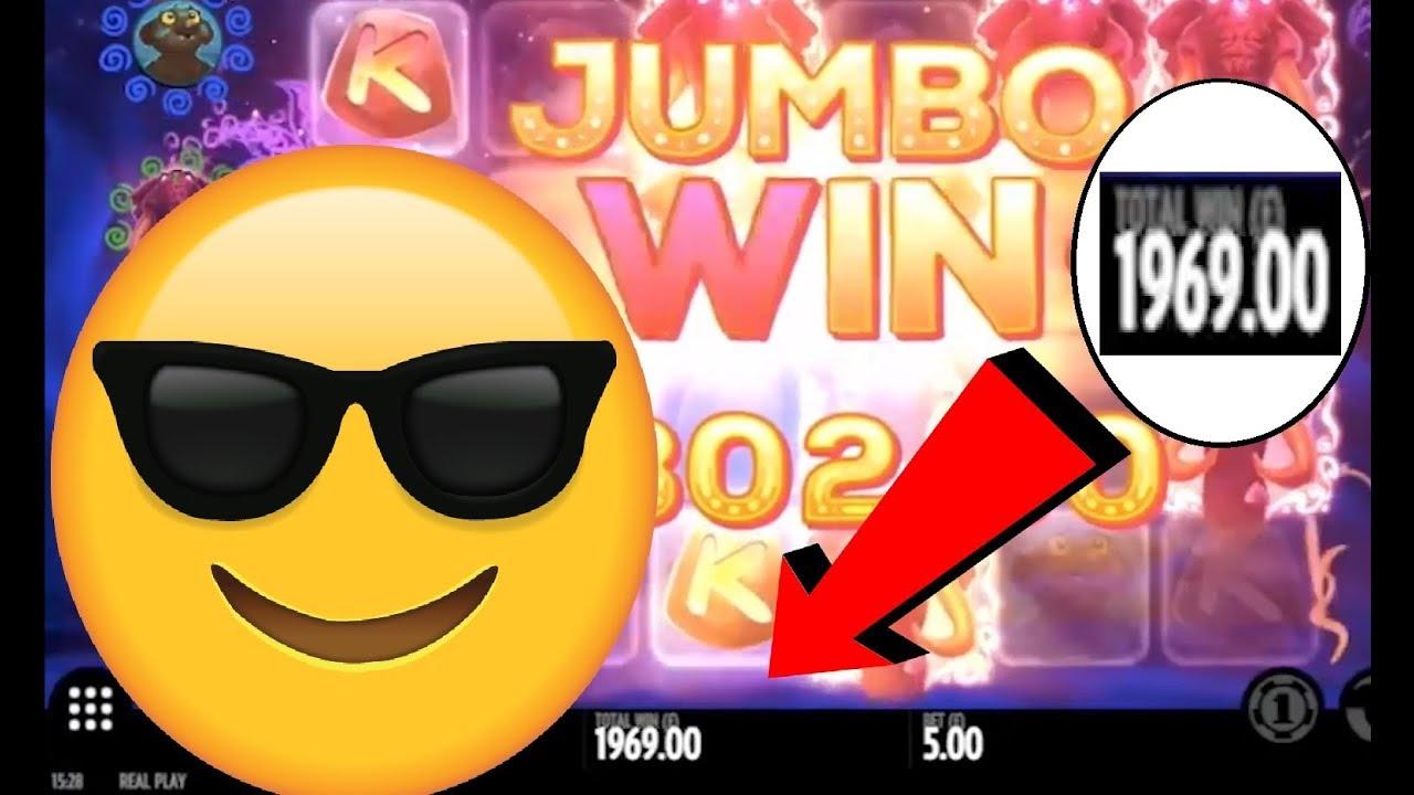 Hot shot casino slots app, Gutes online casino merkur
