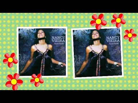 Nancy Vieira - Les lendemains de Carnaval mp3 baixar