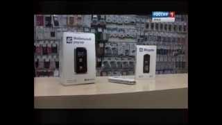 4G-модемы и не только для сверхскоростного мобильного интернета(