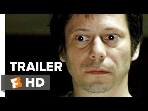 On War Official US Release Trailer 1 (2015) - Mathieu Amalric, Lea Seydoux Drama HD