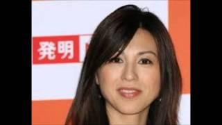 雨宮塔子アナ離婚 今年3月に(2015年8月20日(木)掲載)