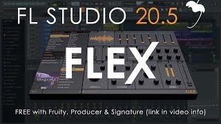 FL Studio 20.5 | What's New?