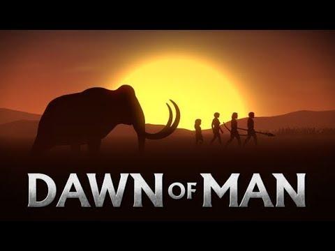 Dawn of Man 2019 - Pre Historic City Builder Reaches 1.0!
