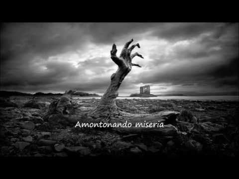 Going Backwards - Depeche Mode - Subtitulos en Español