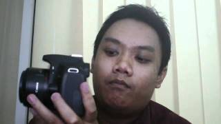 Repeat youtube video canon eos 1000d review