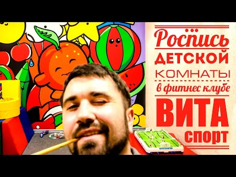 Газета «Вечерний Барнаул» - Новости Барнаула и Алтайского края