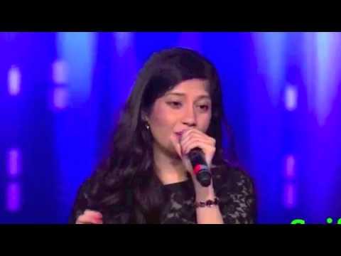 Anmol Malik  Radio Mirchi Music Awards 2014 