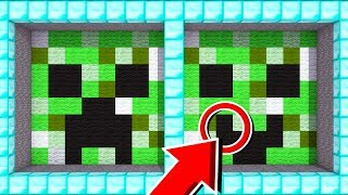 UNTERSCHIED ERKENNEN (HARD MODUS)?! - Minecraft [Deutsch/HD]