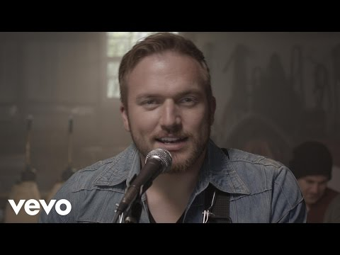 Logan Mize - Can't Get Away from a Good Time from YouTube · Duration:  4 minutes 20 seconds
