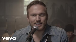 Logan Mize - Can't Get Away from a Good Time