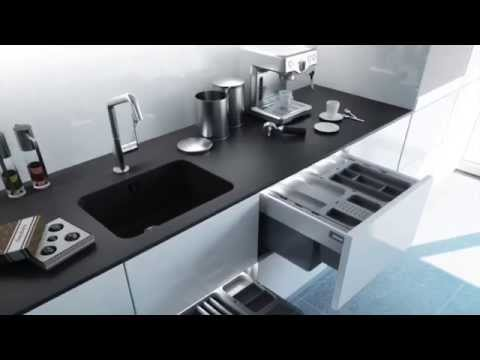 kitchen-storage-and-organisation-ideas,-kitchen-accessories,-german-kitchen-design,-ninka-(2017)