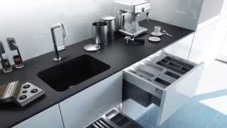 Ninka Kitchen Ideas, Kitchen Accessories, Kitchen Design