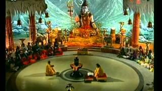 Nageshwar Mahadev Tera Darshan Nirala Hai [Full Song] l Katha Baraha Jyotirling Ki