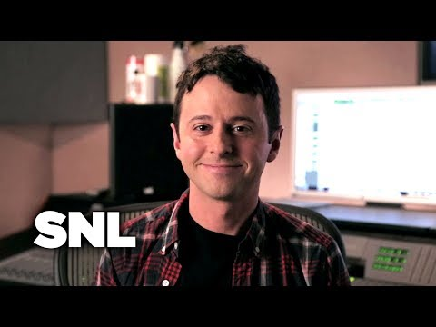 John's Most Memorable Season 39 Moment  SNL