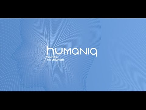 Humaniq weekly! Great day at Blockshow Europe + ICO launch