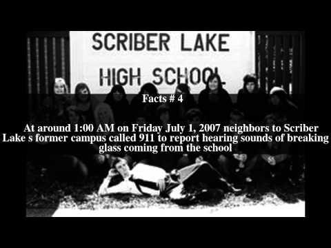 Scriber Lake High School Top # 6 Facts