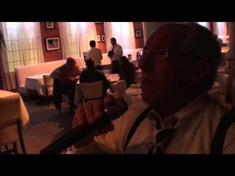 Karaoke Tuesday Nov 9 @ Don Coqui 004