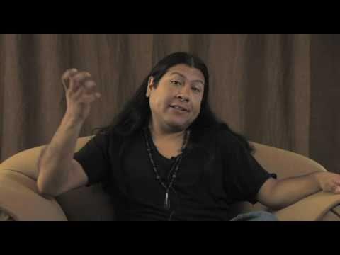 don Miguel and don Jose Ruiz - Academy of Awareness