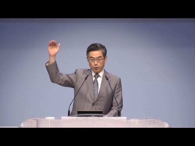 20190529 김성환목사