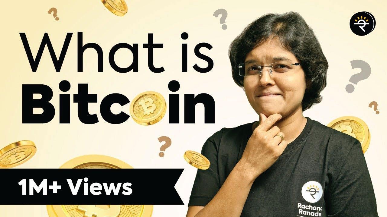 yahoo cryptocurrency rinkos dangtelis