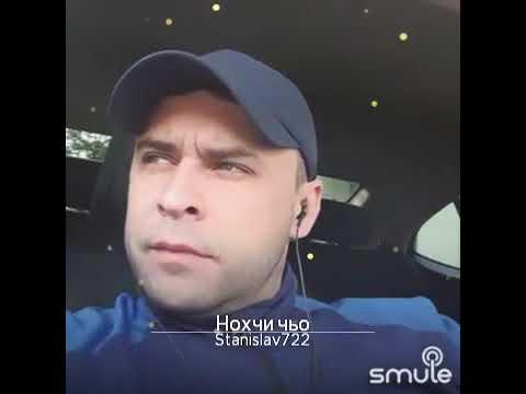 Али Димаев: Нохчи чьо