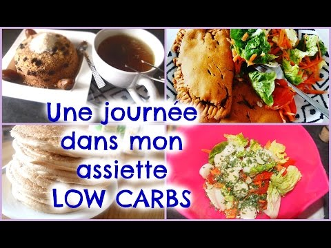 #1[une-journÉe-dans-mon-assiette-low-carbs]-hello-kitchen-fr