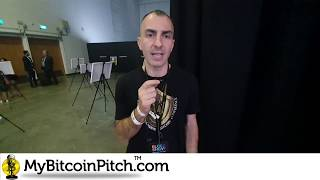 Is Bitcoin backed by nothing? - FAQ about Bitcoin by Tone Vays