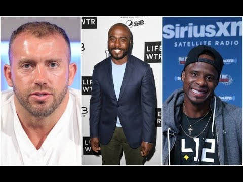 WOMAN SUING, SAYS SHE WAS SEX. HARASSED BY MARSHALL FAULK, W. SAPP, D. MCNABB, I. TAYLOR, H. EVANS!