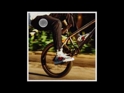 Mix - Frank Ocean - Biking (Solo)