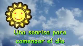 Have wonderful day God bless you'll🙏🏼 Que tengan un hermoso día Dios les bendiga.