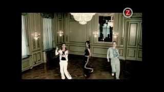 ng3 the anthem hq