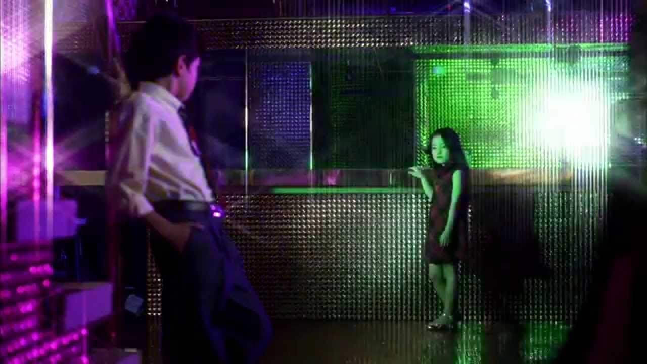 HOME MADE 家族 「横恋慕」ミュージックビデオ