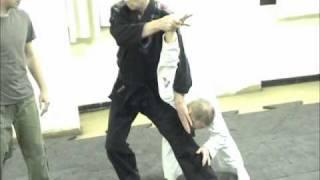 Video Eastway Jiu Jitsu.com JJ 002 Training Mixed download MP3, 3GP, MP4, WEBM, AVI, FLV April 2017