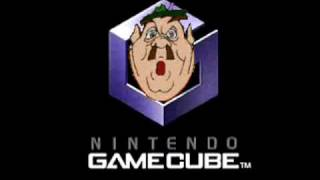 Bombcube, or Overrated Shit With No Pitch Shifting