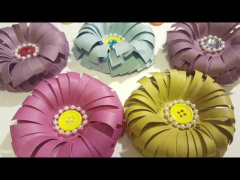 easy-to-make-paper-flowers---diy-crafts