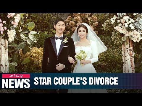 song-joong-ki-files-for-divorce-from-song-hye-kyo