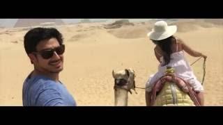 أغنية مسافر أحمد عدوية
