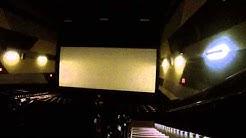 AK-Chin Movie Theater - UltraStar Cinemas, Fantastic Four, 11 PM, 8 Aug 15, Maricopa, AZ, GOPR9163