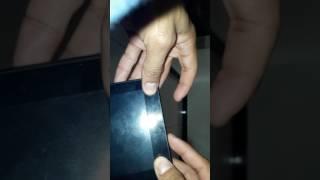Hact Reset Tablet China Huskee