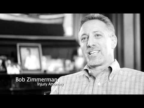 Baker & Zimmerman | Boca Raton Personal Injury | Boca Raton Auto Accident | Florida Wrongful Death  Our Boca Raton Personal Injury Lawyers have fought for client compensation for over 2...