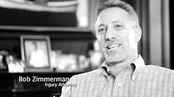 Boca Raton Personal Injury Lawyer - (954)509-1900 - Baker & Zimmerman, P.A.