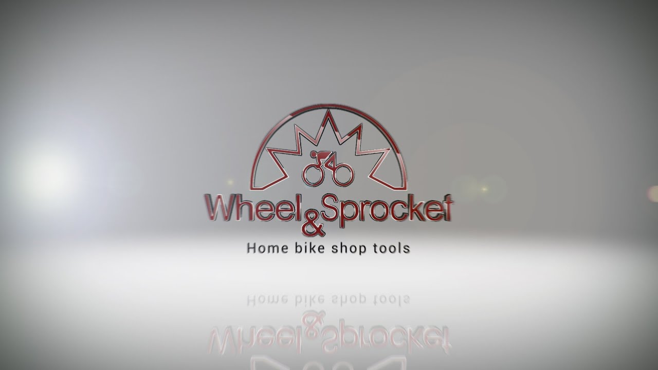 tools for your home bike shop - youtube
