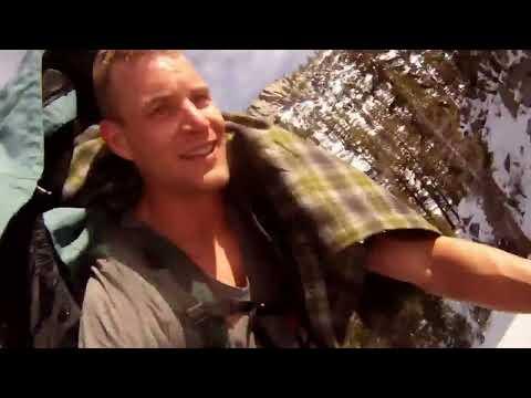 Desolation Wilderness Feb2015