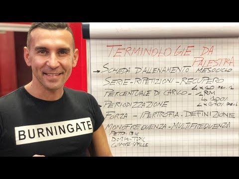 Stretching completo in 15' from YouTube · Duration:  3 minutes 27 seconds