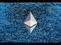 At Last? Parity Releases Revised Software Ahead of Ethereum Hard Fork