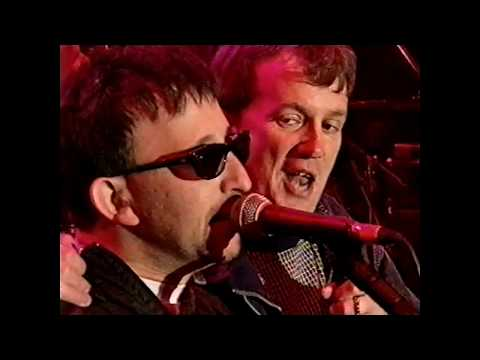 Lightning Seeds - Rock The Kop 1997