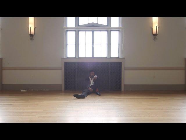 MARQ C - 'No Type' (Remix) Ft. Koo' J