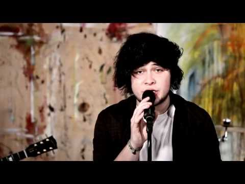 OneStepUp feat. Jule - Another Heart Calls Cover The All American Rejects
