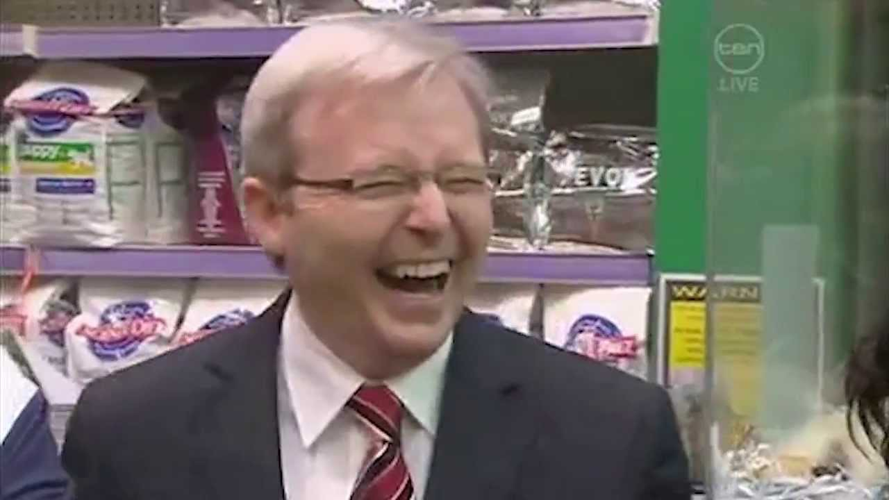 report on kevin rudd Expenditure paid by the department of finance 1 january to 30 june 2016 final report the hon kevin rudd.