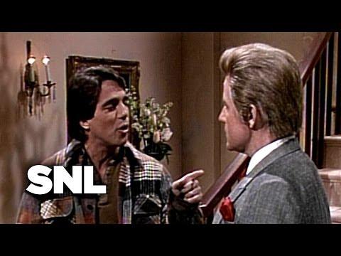 Not Good Enough - Saturday Night Live